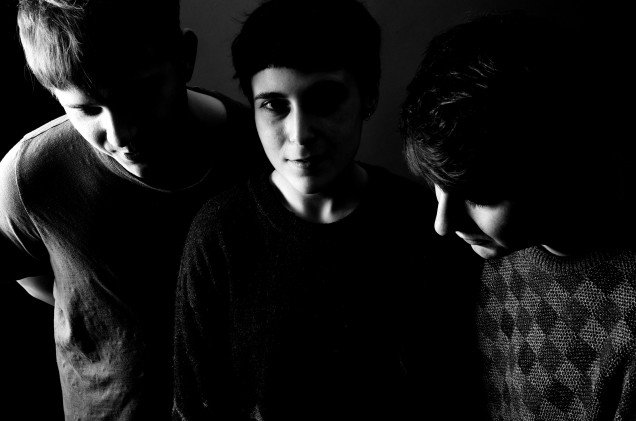 FLOWERS - Play Headline Show on 18 September at The Lexington in London