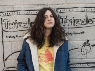 ALBUM REVIEW: KURT VILE - B'LIEVE I'M GOIN DOWN