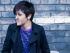tracey_thorn_wall