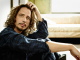 CHRIS CORNELL Adds Dublin + Belfast to EUROPEAN 'HIGHER TRUTH' TOUR