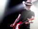 LIVE REVIEW: THE FRATELLIS  @ Wonder Ballroom Portland OR 10-3-15 2