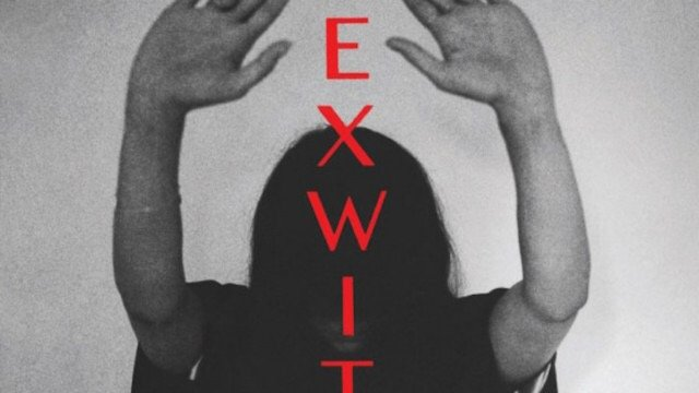 ALBUM REVIEW: SEXWITCH - SEXWITCH
