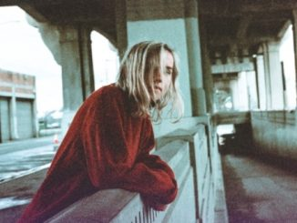 THE JAPANESE HOUSE - shares new track 'Letter By The Water' + video