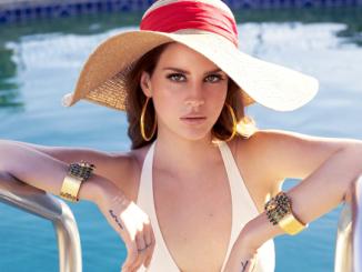 ALBUM REVIEW: Lana del Rey – Honeymoon