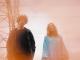 ALBUM REVIEW: BELIEFS - LEAPER