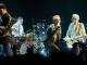 LIVE REVIEW: U2 TAKE OVER BELFAST 1