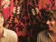 JOHNNY BORRELL & ZAZOU share 'Black God' video