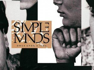 Simple-Minds-once-upon-a-timem-FB