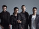 STEREOPHONICS announce huge Cardiff City Stadium gig for June 2016