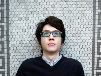ALBUM REVIEW: CAR SEAT HEADREST - TEENS OF STYLE