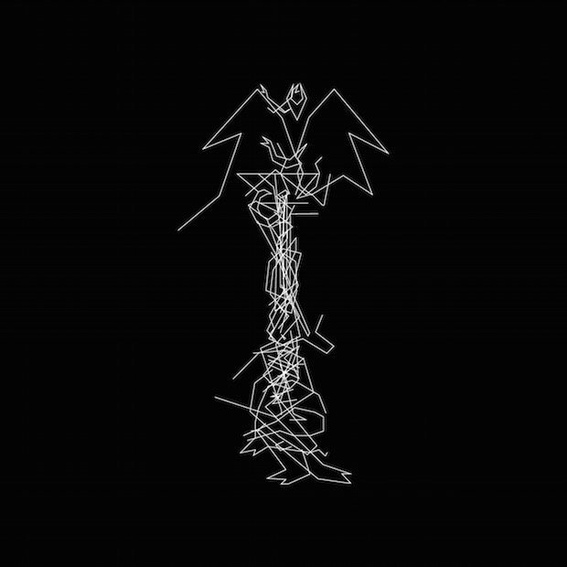 ALBUM REVIEW: ONEOHTRIX POINT NEVER - Garden of Delete
