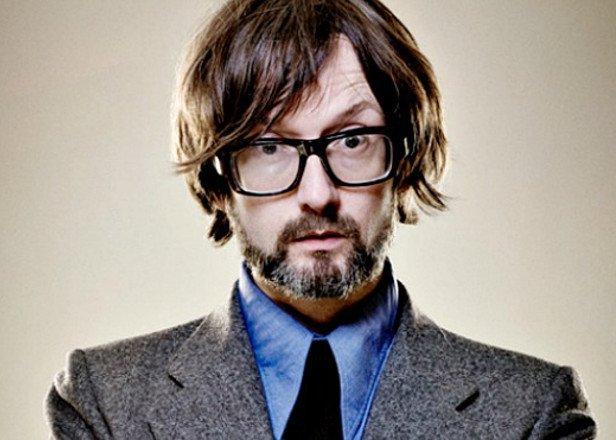 Jarvis Cocker pubblica la colonna sonora per la serie