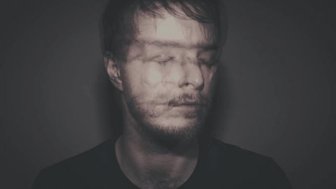 AMBASSADEURS - announce Halos EP