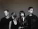 THE JEZABELS' share new video 'Come Alive' - Watch