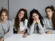 """HINDS - RELEASE VIDEO FOR """"SAN DIEGO"""" WATCH NOW"""