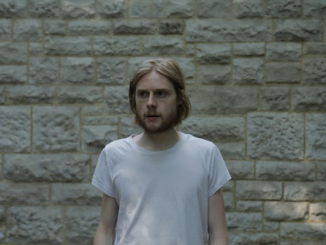 TRACK OF THE DAY: ROB BRAVERY - FRUITION - Watch Video