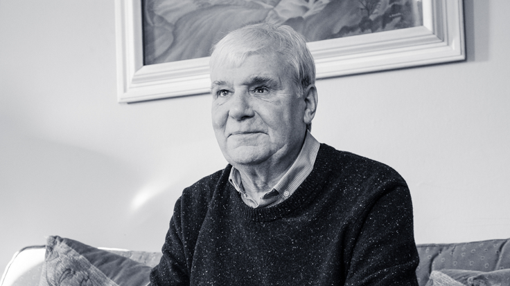 A Conversation with Godfather of Punk TERRI HOOLEY 2