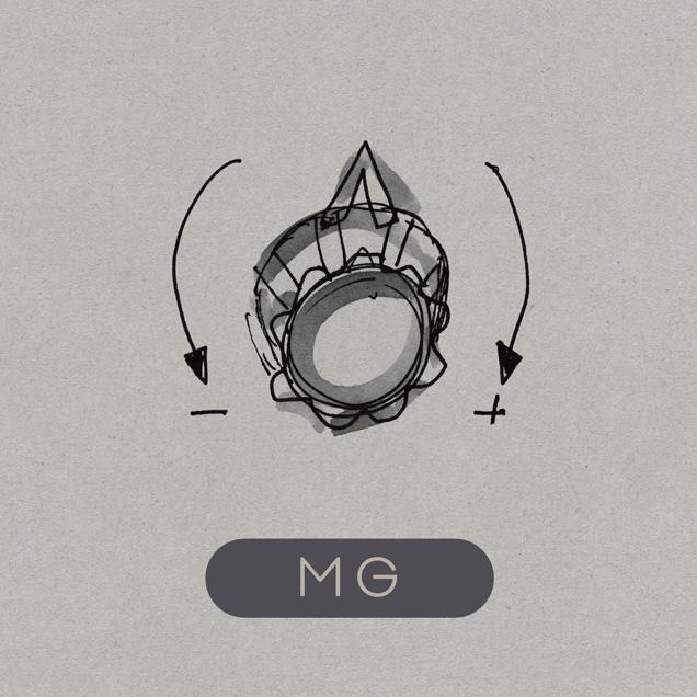 MG-main-image