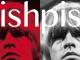 ALBUM REVIEW: BRIAN JONESTOWN MASSACRE - THINGY WINGY