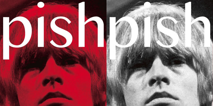 ALBUM REVIEW: BRIAN JONESTOWN MASSACRE - THINGY WINGY