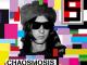 PRIMAL SCREAM announce new album 'CHAOSMOSIS' + intimate UK shows