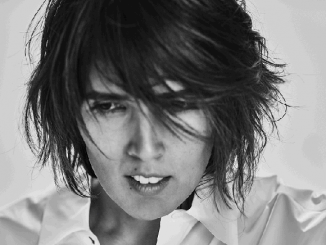 TANITA TIKARAM ANNOUNCES NEW ALBUM 'CLOSER TO THE PEOPLE'