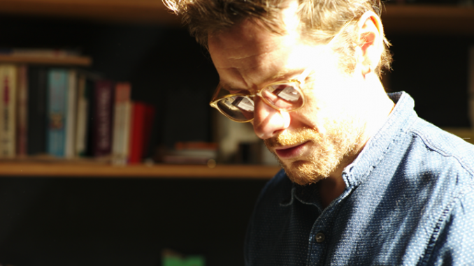 "JAMIE HEWLETT'S ""THE SUGGESTIONISTS"" EXTENDED DUE TO POPULAR DEMAND"