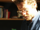 """JAMIE HEWLETT'S """"THE SUGGESTIONISTS"""" EXTENDED DUE TO POPULAR DEMAND"""