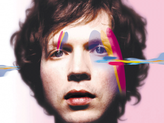 CLASSIC ALBUM: Beck - Sea Change 2