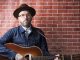 CITY AND COLOUR reveal official video for 'Lover Come Back'