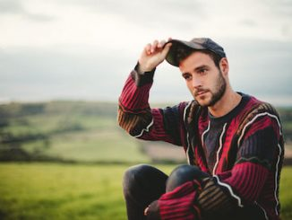 ROO PANES reveals 'The Original' video & announces live dates