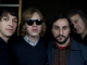 """TRACK OF THE DAY: THE JAY VONS (featuring members of REIGNING SOUND) - """"It Was Wrong to Love You"""""""