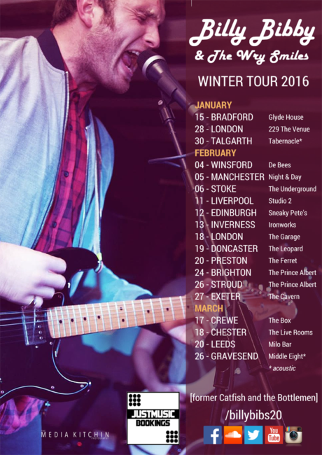 04_Poster_BBaTWS_WinterTour2016