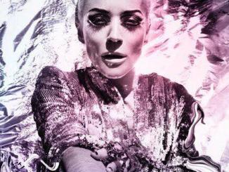 DAPHNE GUINNESS Announces Tony Visconti-Produced Album