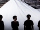 "Listen to ""Wedding"" the new single from POLICA 2"