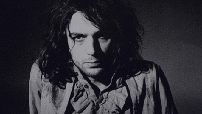 SYD BARRETT'S family mark his 70th birthday with publication of unseen photos 1