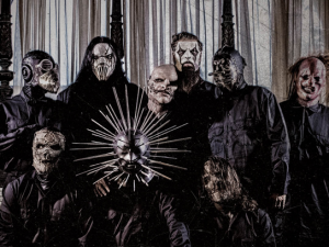 Slipknot_band_image