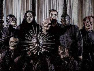 Slipknot_band_image