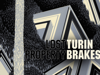 Turin-Brakes---Lost-Property-COOKCD638
