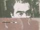 CLASSIC ALBUM REVISITED:  REM - LIFES RICH PAGEANT