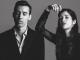 ESSAIE PAS - ANNOUNCE DEBUT ALBUM  'DEMAIN EST UNE AUTRE NUIT'