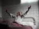 "DAVID BOWIE unveils video for latest single ""LAZARUS""- watch"