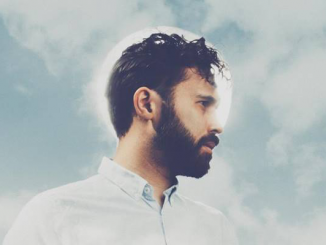 BEN ABRAHAM shares new video for 'You & Me' - Watch