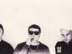 DMA's reveal new single 'In The Moment' from debut Album 'Hills End'