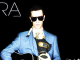 RICHARD ASHCROFT Returns with New Single and Album 'THESE PEOPLE' - Listen to track 1