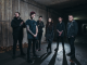 FAULTLINES Announce EP & New Lyric Video, 'BURIED'