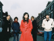 NEWS: MILES KANE'S First Band, THE LITTLE FLAMES Release Lost Album, Listen to track