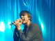 LIVE REVIEW: SUEDE - OLYMPIA THEATRE, DUBLIN 1