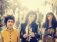 THE COATHANGERS share second track from album and announce tour dates!