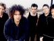 CLASSIC ALBUM REVISITED: THE CURE - WISH 2